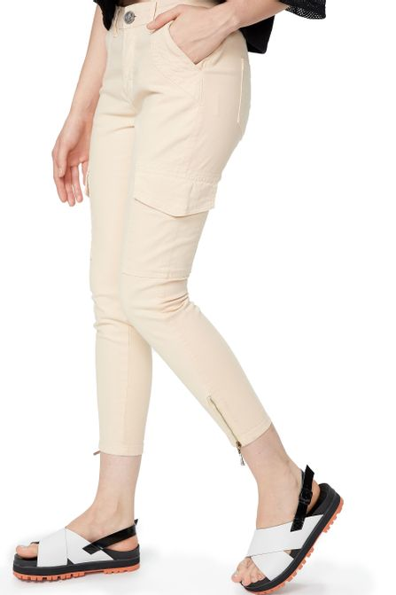 04691254_6217_2-CALCA-SKINNY-CARGO-COLOR-C--ZIPER