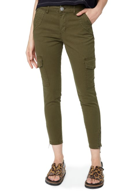 04691254_0089_2-CALCA-SKINNY-CARGO-COLOR-C--ZIPER