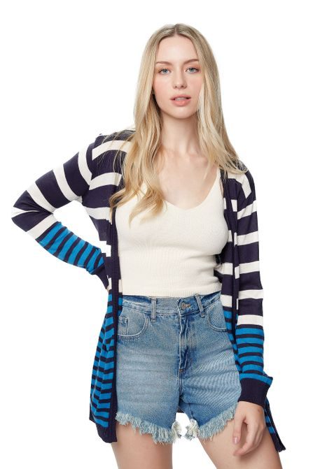 03150263_0006_1-CARDIGAN-TRICOT-STRIPES