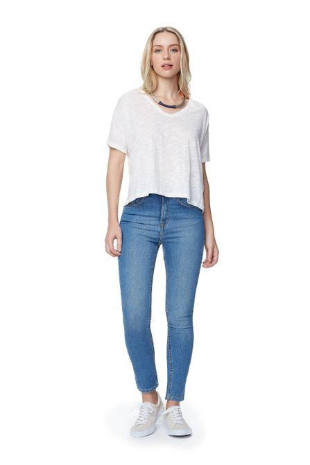 04691168_1529_1-CALCA-JEANS-SKINNY-MEDIA
