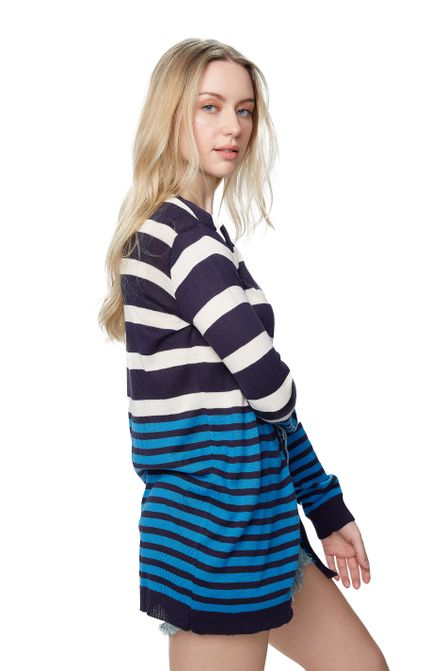 03150263_0006_2-CARDIGAN-TRICOT-STRIPES