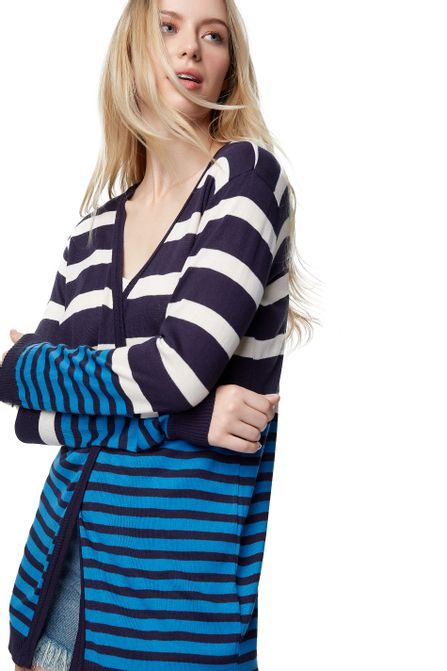 03150263_0006_3-CARDIGAN-TRICOT-STRIPES