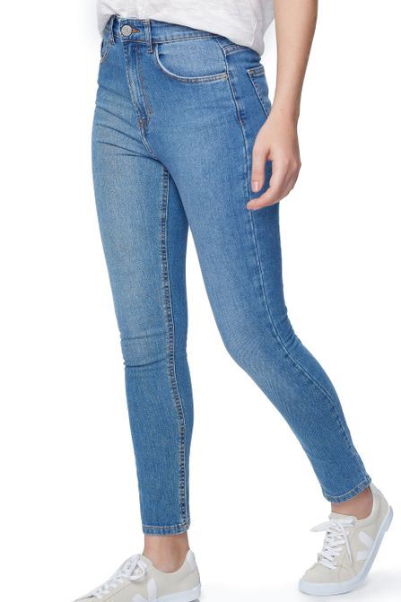 04691168_1529_2-CALCA-JEANS-SKINNY-MEDIA