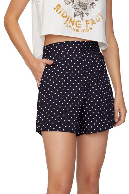 25052281_2702_3-SHORT-RETO-POIS-MINI