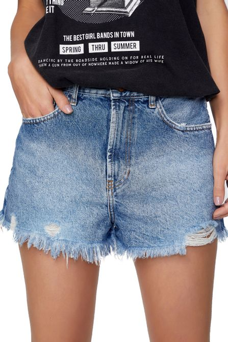 25052123_1529_2-SHORT-JEANS-DESTROYED-CLARO
