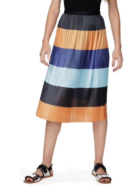 25022433_0003_2-SAIA-ESTAMPADA-PLEAT-PRINTED