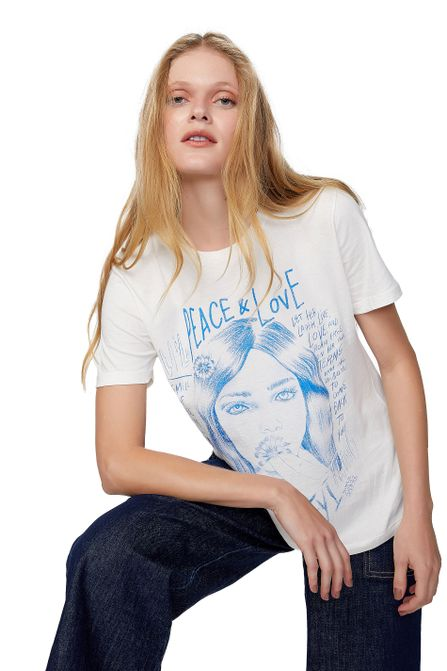 50100219_0003_1-T-SHIRT-SILK-PEACE---LOVE