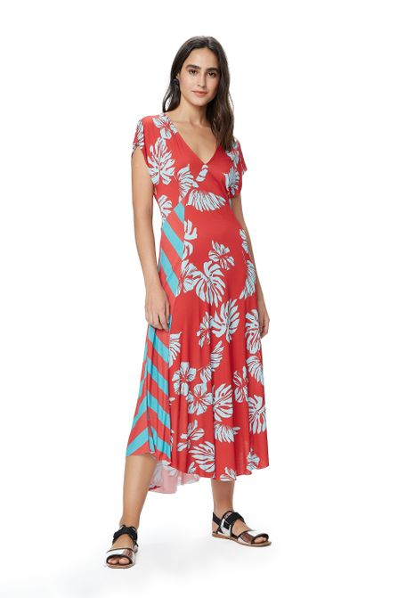 07203620_0006_1-VESTIDO-MIX-FLORAL-C--STRIPES