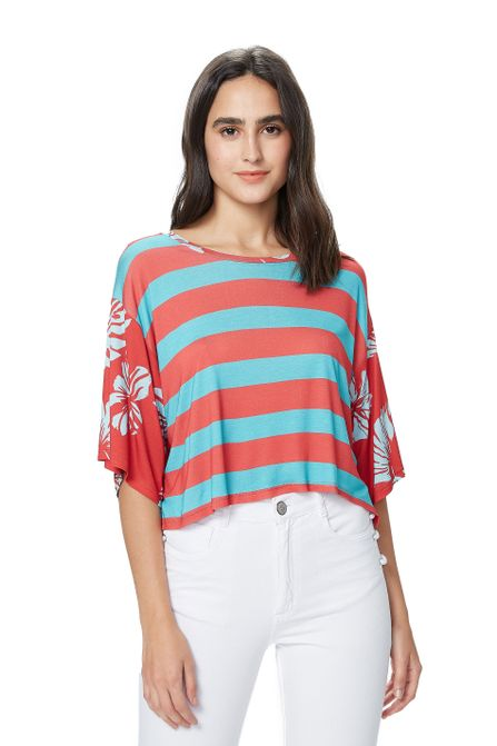 52103278_2840_4-T--SHIRT-MIX-STRIPES-C--FLORAL