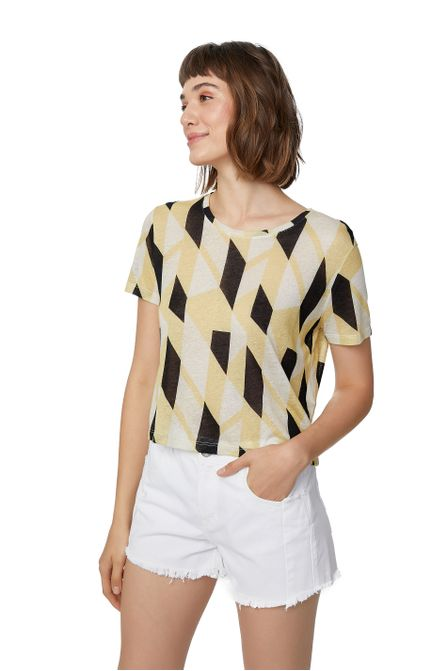52103365_0005_2-T-SHIRT-BASIC-ESTAMPADA