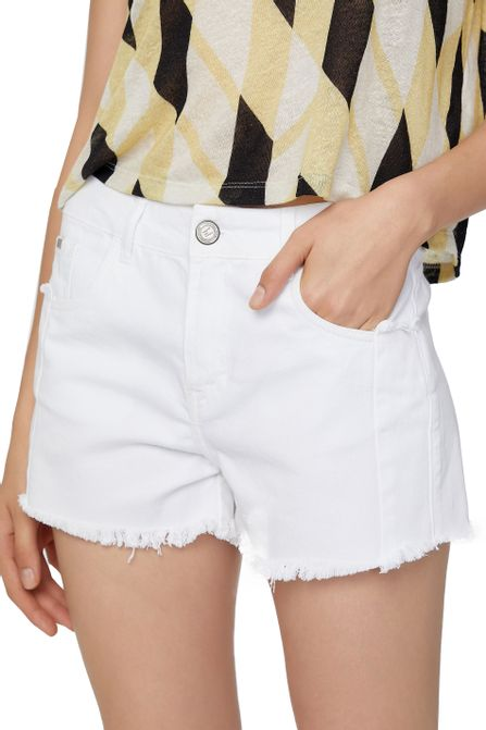 25052296_0001_2-SHORT-SARJA-COLOR-BARRA-DESFIADA