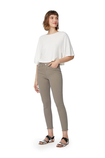 04691265_5500_1-CALCA-SKINNY-COLOR-BASSIC