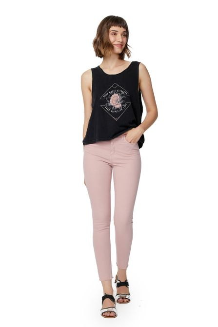 04691265_1405_1-CALCA-SKINNY-COLOR-BASSIC