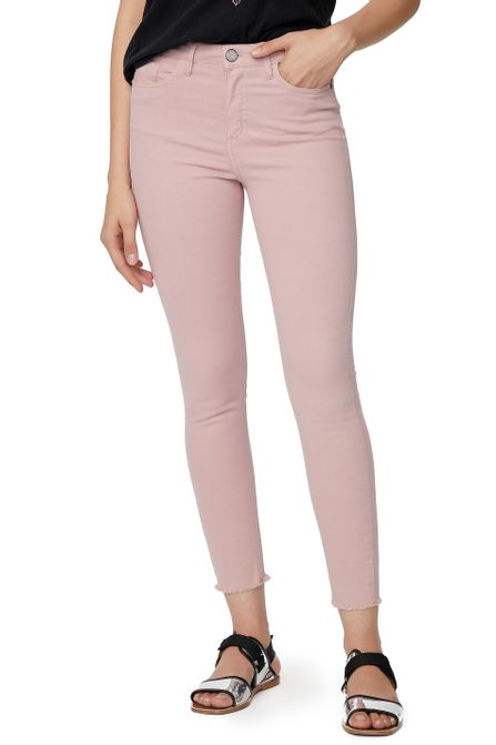 04691265_1405_2-CALCA-SKINNY-COLOR-BASSIC