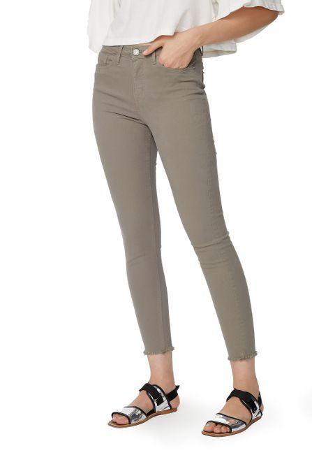 04691265_5500_2-CALCA-SKINNY-COLOR-BASSIC