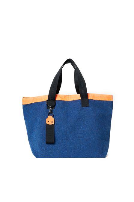 10030576_0200_1-BOLSA-SHOP-BAG