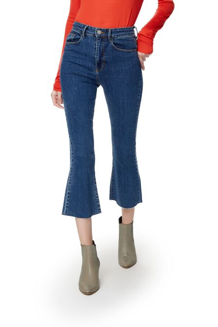 04180065_1529_1-CALCA-JEANS-CROPPED
