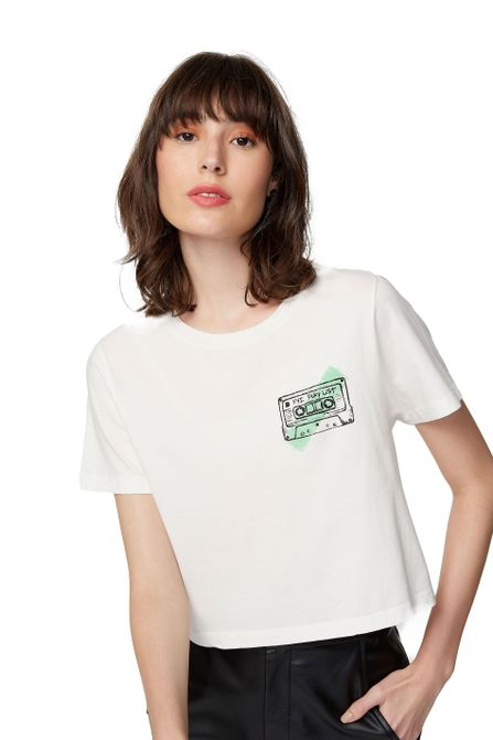 52102878_0003_1-T-SHIRT-CROPPED-FITA-CASSETE