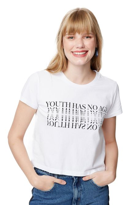 52102814_0002_1-T--SHIRT-SILK-YOUTH