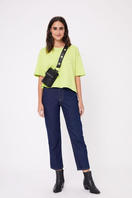 04050623_1529_1-CALCA-JEANS-LONDON-ESCURA
