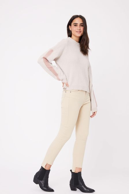04691309_6044_1-CALCA-SKINNY-OSLO-SARJA-COLOR