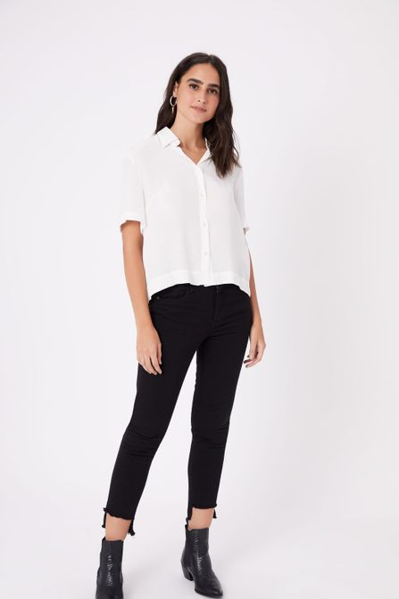04691309_0005_1-CALCA-SKINNY-OSLO-SARJA-COLOR