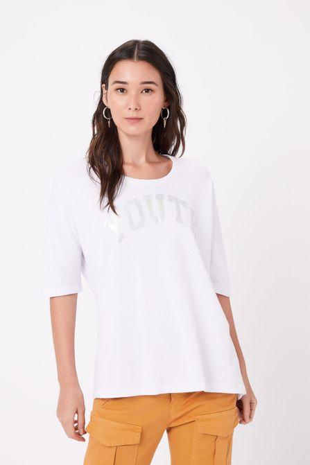 50060159_0005_1-MAXI-T--SHIRT-MOLETOM-SILK-YOUTH