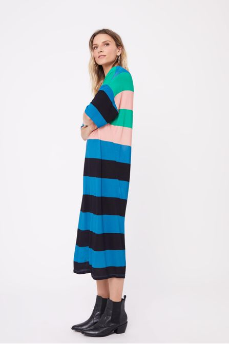 07203945_0005_1-VESTIDO-T--SHIRT-MAXI-STRIPES