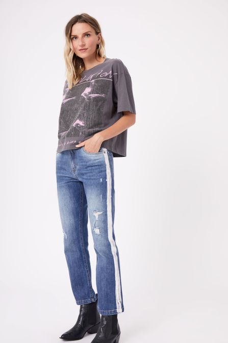 04180086_1529_1-CALCA-JEANS-CROPPED-FOIL