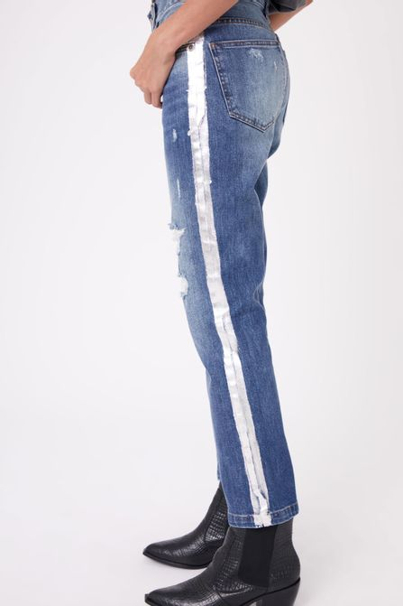 04180086_1529_2-CALCA-JEANS-CROPPED-FOIL