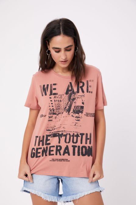 50100207_0003_1-T--SHIRT-WE-ARE-THE-GENERATION