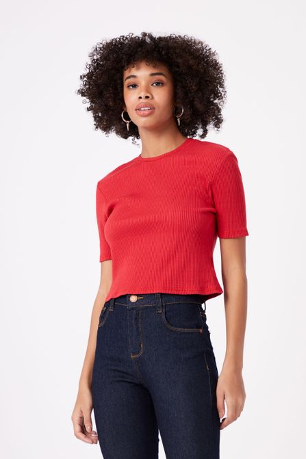 52103571_0005_2-BLUSA-CROPPED-BASICA-CORES