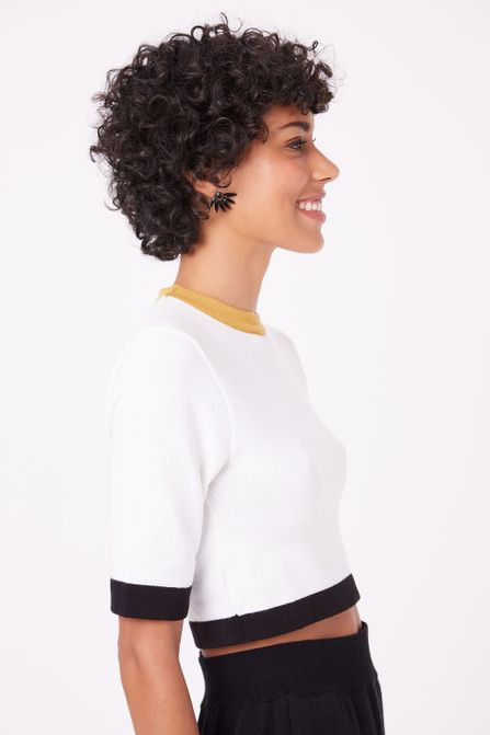 52103602_0003_1-BLUSA-CROPPED-TRICOT-CONTRASTANTE