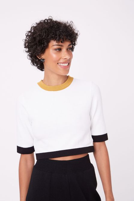 52103602_0003_2-BLUSA-CROPPED-TRICOT-CONTRASTANTE