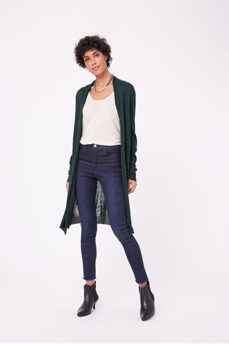 03150271_0003_1-CARDIGAN-BASIC-CORES