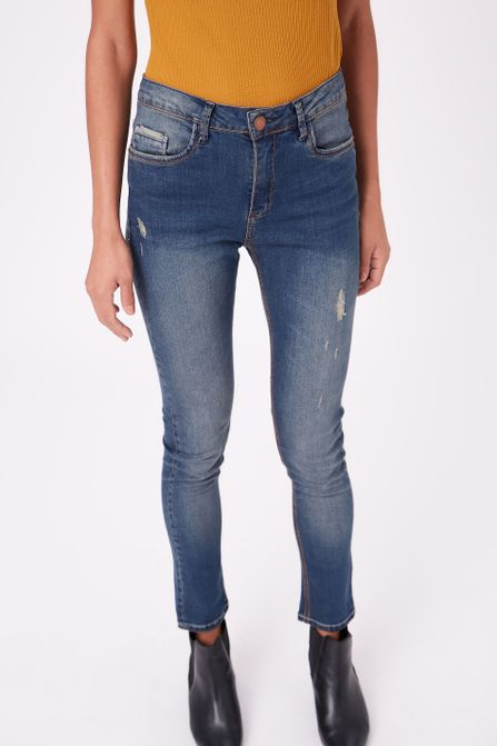 04691324_1529_2-CALCA-SKINNY-BERLIM-AZUL-DIRTY