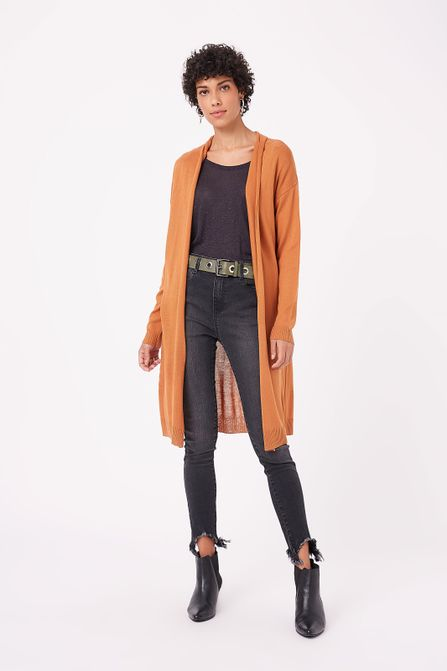 03150271_0005_2-CARDIGAN-BASIC-CORES