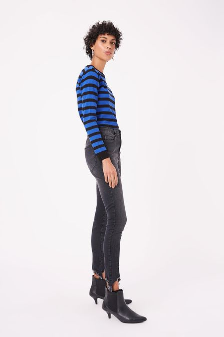04691322_1529_1-CALCA-SKINNY-BERLIM-BLACK