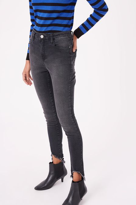04691322_1529_2-CALCA-SKINNY-BERLIM-BLACK
